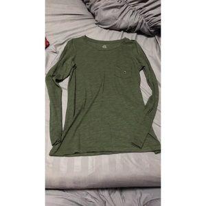 Aerie Shirt NWT size medium!